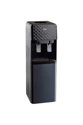 AWOX Quax Ssd120 Poseıdon Sıcak Soğuk Su Sebili
