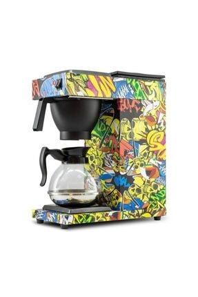 Kef Filtro Filtre Kahve Makinesi