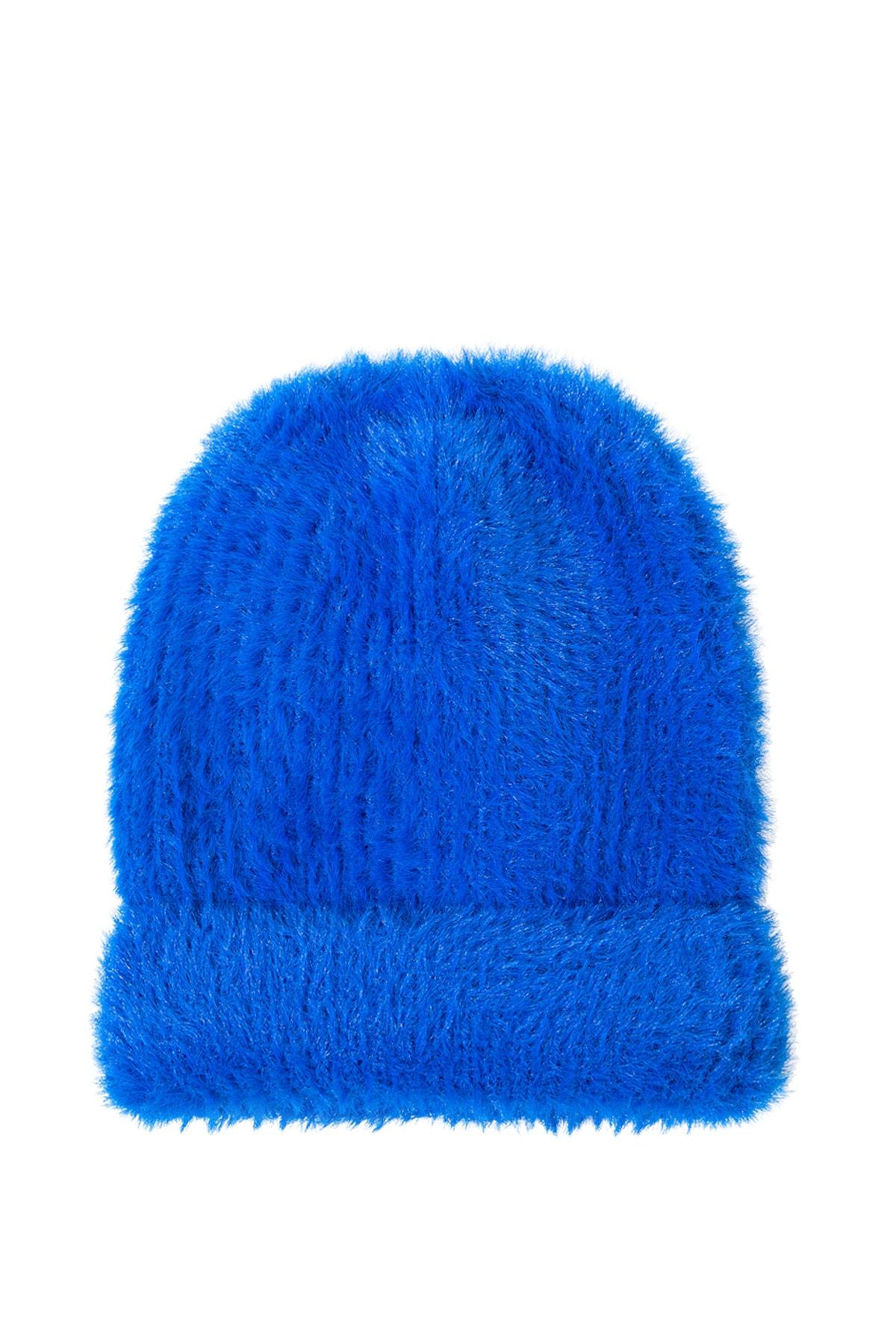 Mavi Neon Mavi Bere 2
