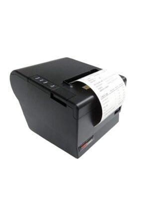 POSXPOWER -80 Fiş Adisyon Yazıcı