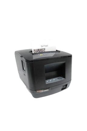 POSXPOWER 4080 Termal Fiş Adisyon Yazıcı
