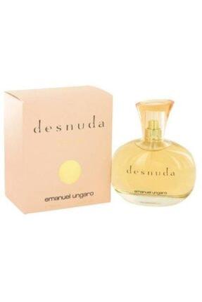 EMANUEL UNGARO Desnuda Edp 100 ml Kadın Parfüm 27101837