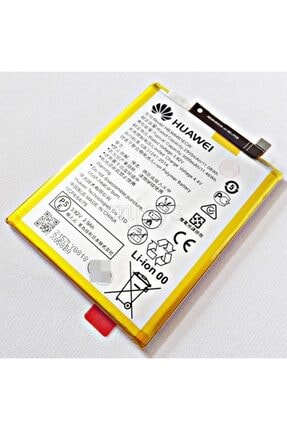 Huawei P20 Lite Batarya Pil Orj.