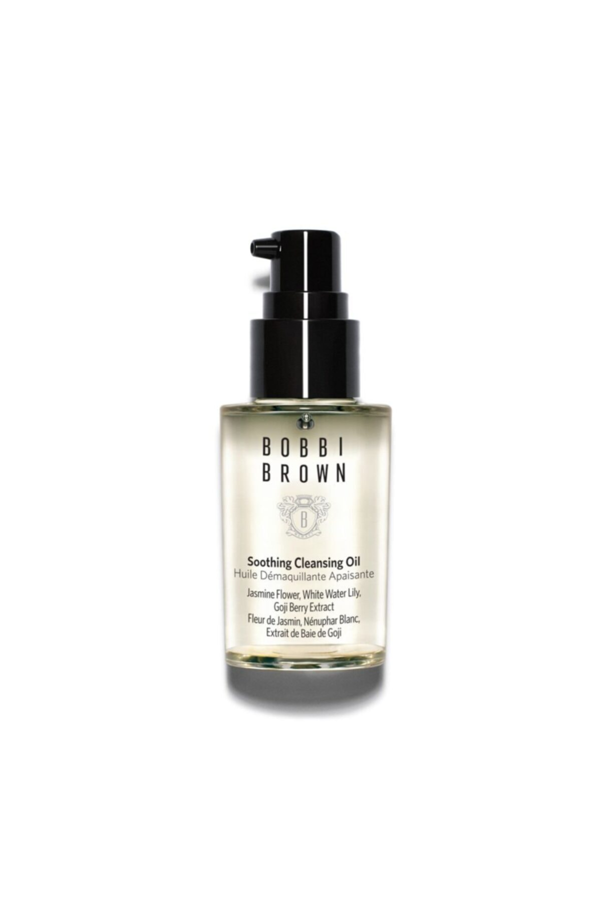 BOBBI BROWN Bobbi To Go - Soothing Cleansing Oil 30ml/1floz 1
