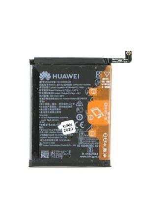 HONOR 9x Hb446486ecw %100 Orjinal Servis Bataryası