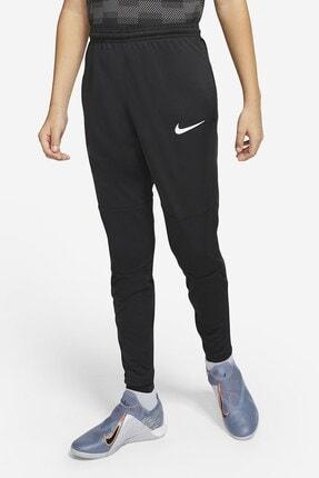Nike Bv6902-010 Dry Fit Park Çocuk Eşofman Altı