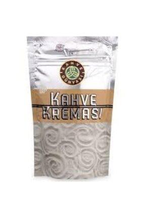 Kahve Dünyası Kahve Kreması 100gr 8 Paket