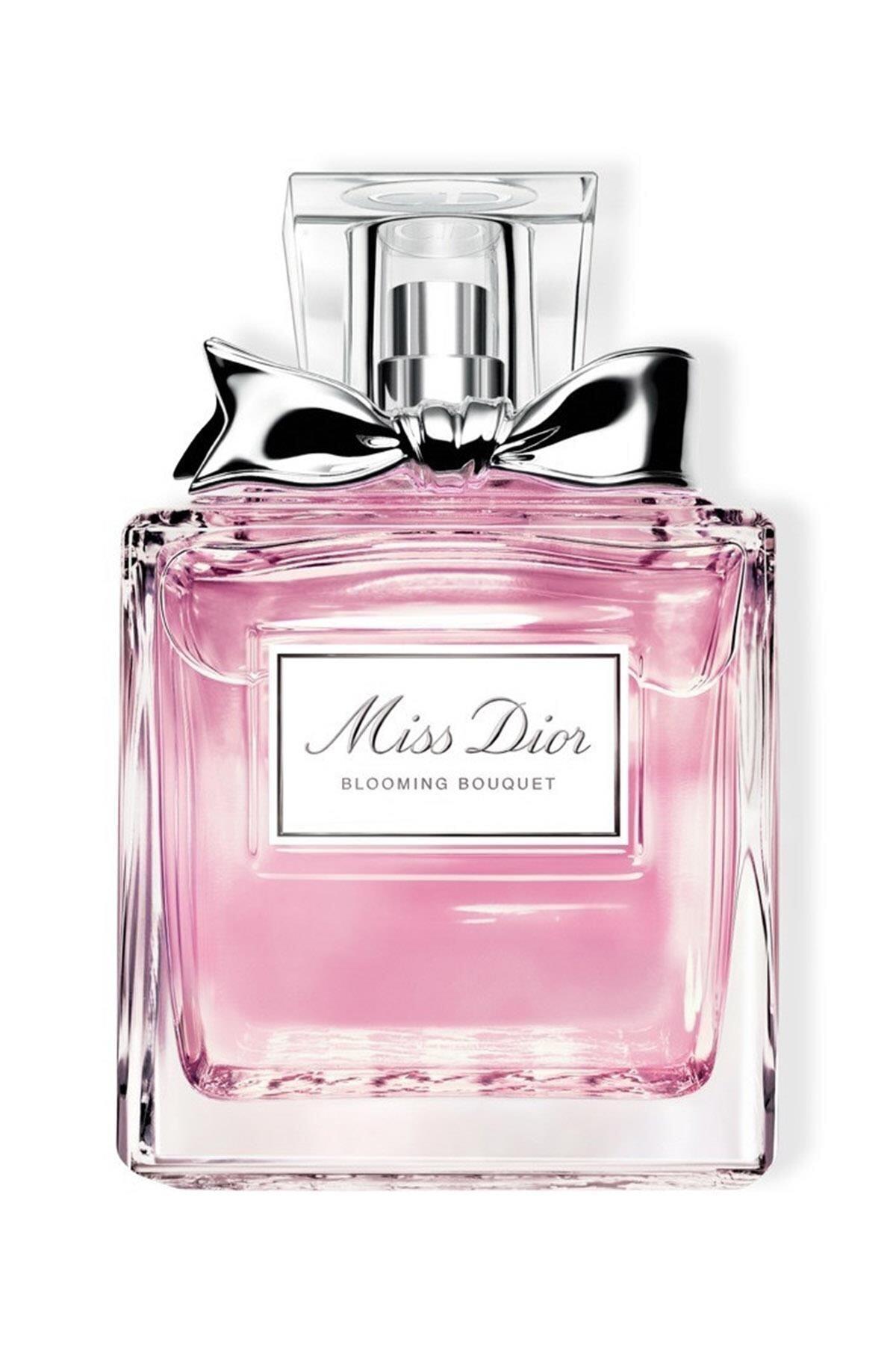 Dior Miss Blooming Bouquet Edt 150 Ml Kadın Parfüm 1