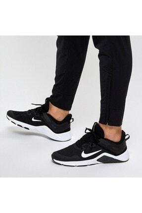 Nike Erkek Siyah Legend Essential Antrenman Ayakkabısı Cd0443-001v1