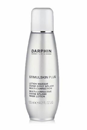 Darphin Stimulskin Plus Anti Age Global Total 125 Ml