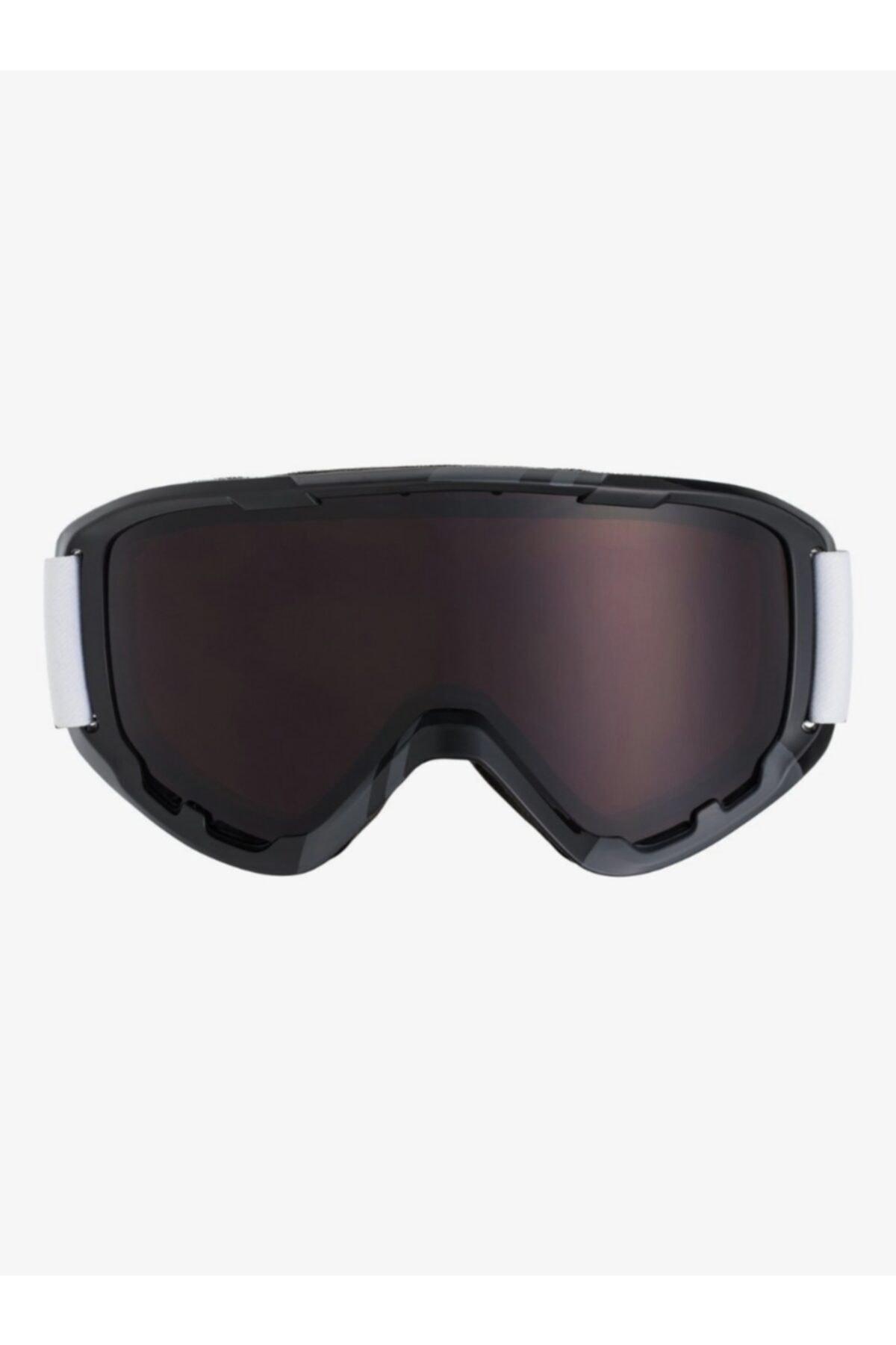 Quiksilver Unisex Siyah  Kayak Snowboard Gözlüğü Eqytg03101-kvj0 Sherpa M Sngg 2