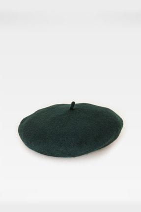 Aldo Kadın Şapka