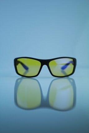 Moov Erkek Siyah Bilgisayar Gözlük