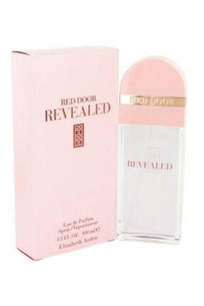 Elizabeth Arden Red Door Revealed Edp 100 ml Kadın  Parfüm 20462046