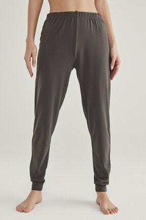 Penti Hot Tech Basic Pantolon