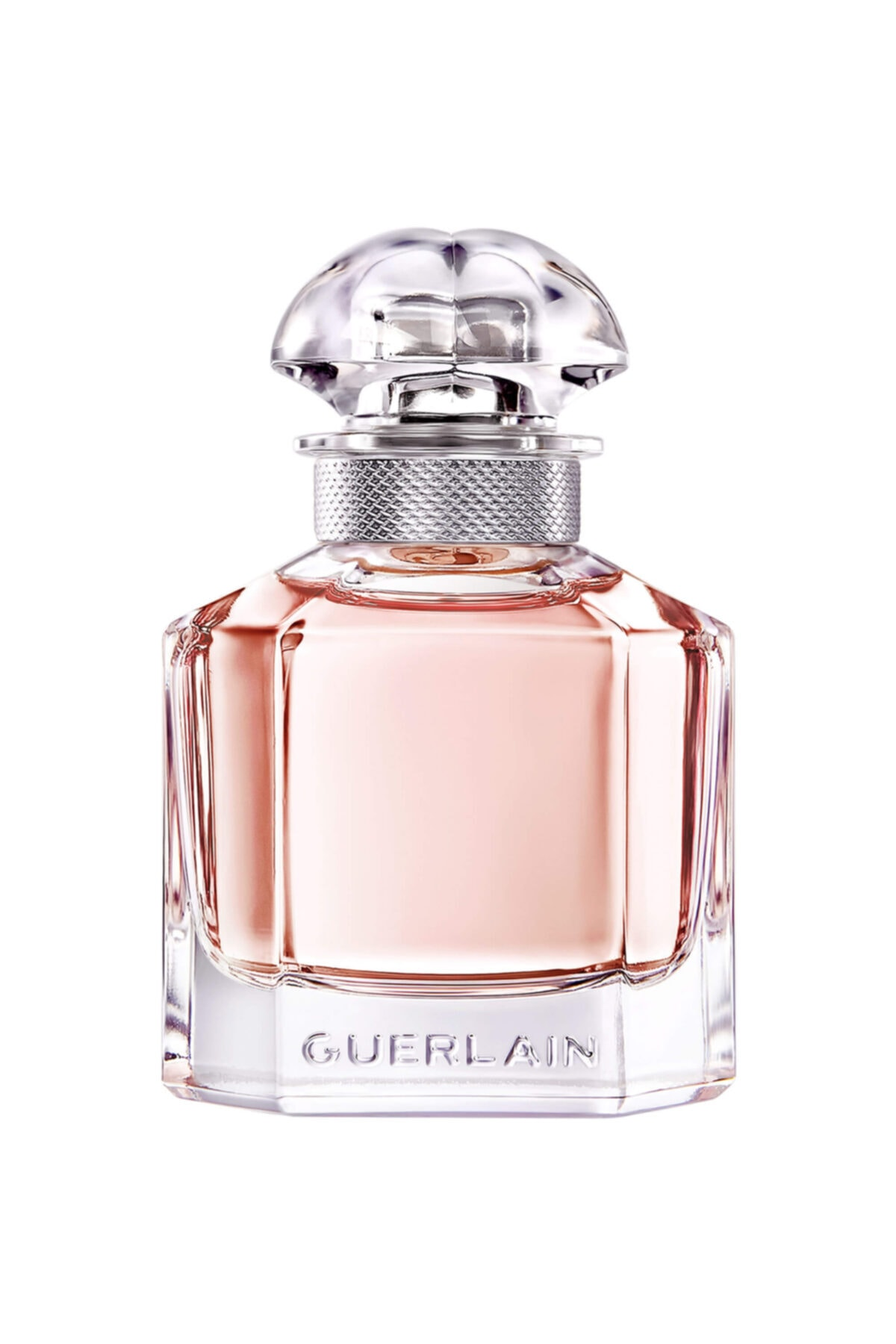 Guerlain Mon Edt 100 Ml Kadın Parfüm 1