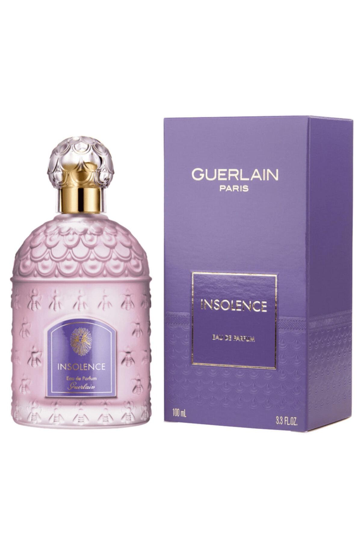 Guerlain Insolence Edp 100 ml Kadın Parfüm 3346470132917 2