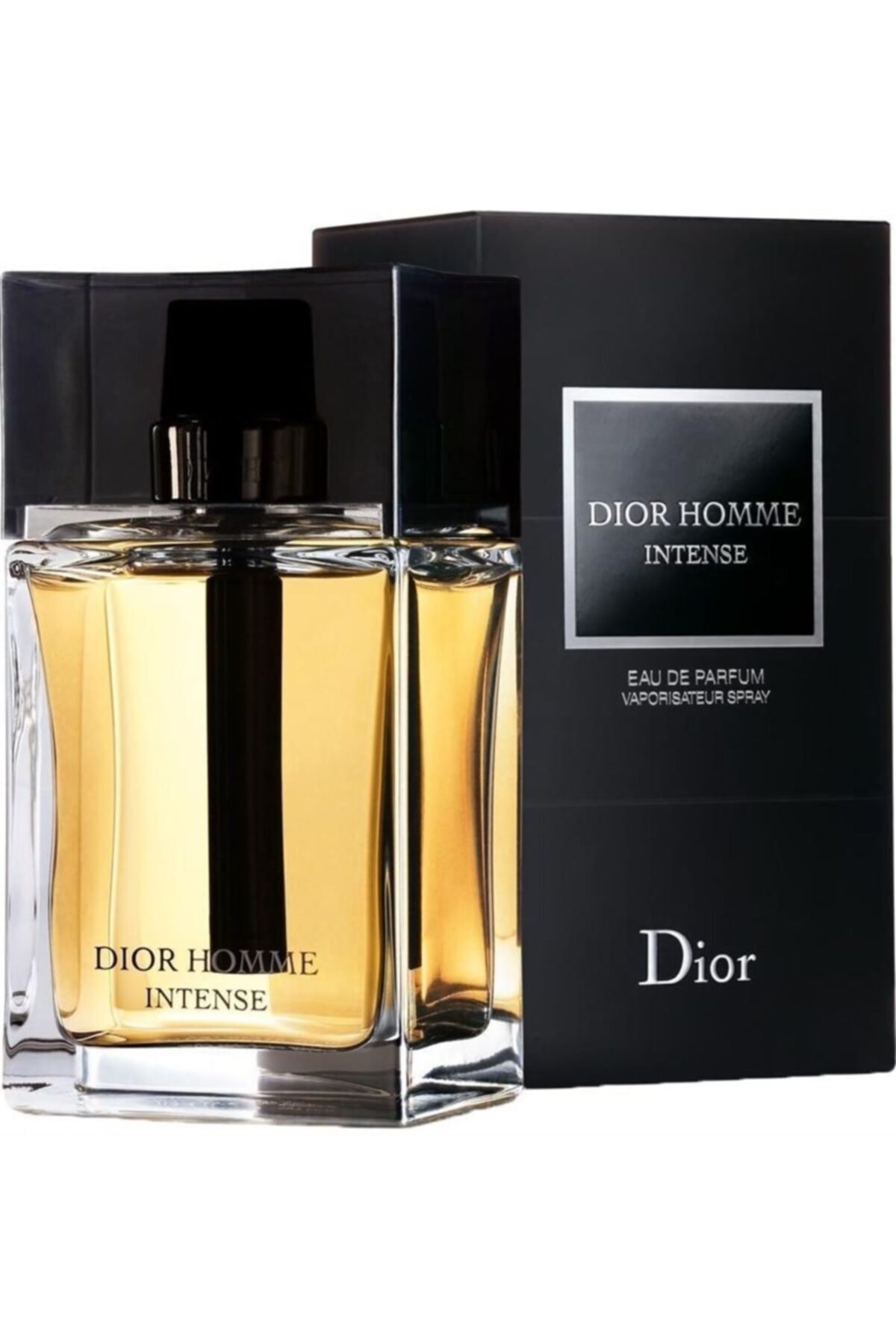 Dior Homme Intense Edp 100 ml Erkek Parfüm 3348900838185 2