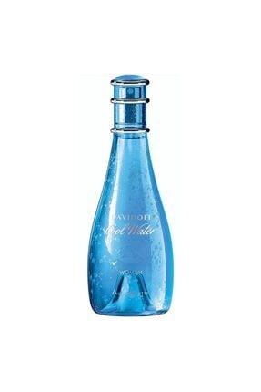 Davidoff Cool Water Edt 50 ml Kadın Parfüm 3414202011769