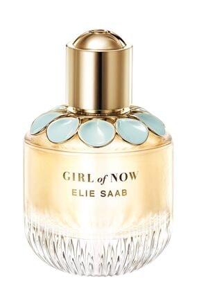 Elie Saab Girl Of Now Edp 50 Ml Kadın Parfüm