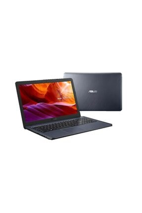 ASUS X543na-gq289 Cel N3350 4g 1tb 15,6 Endless Notebook