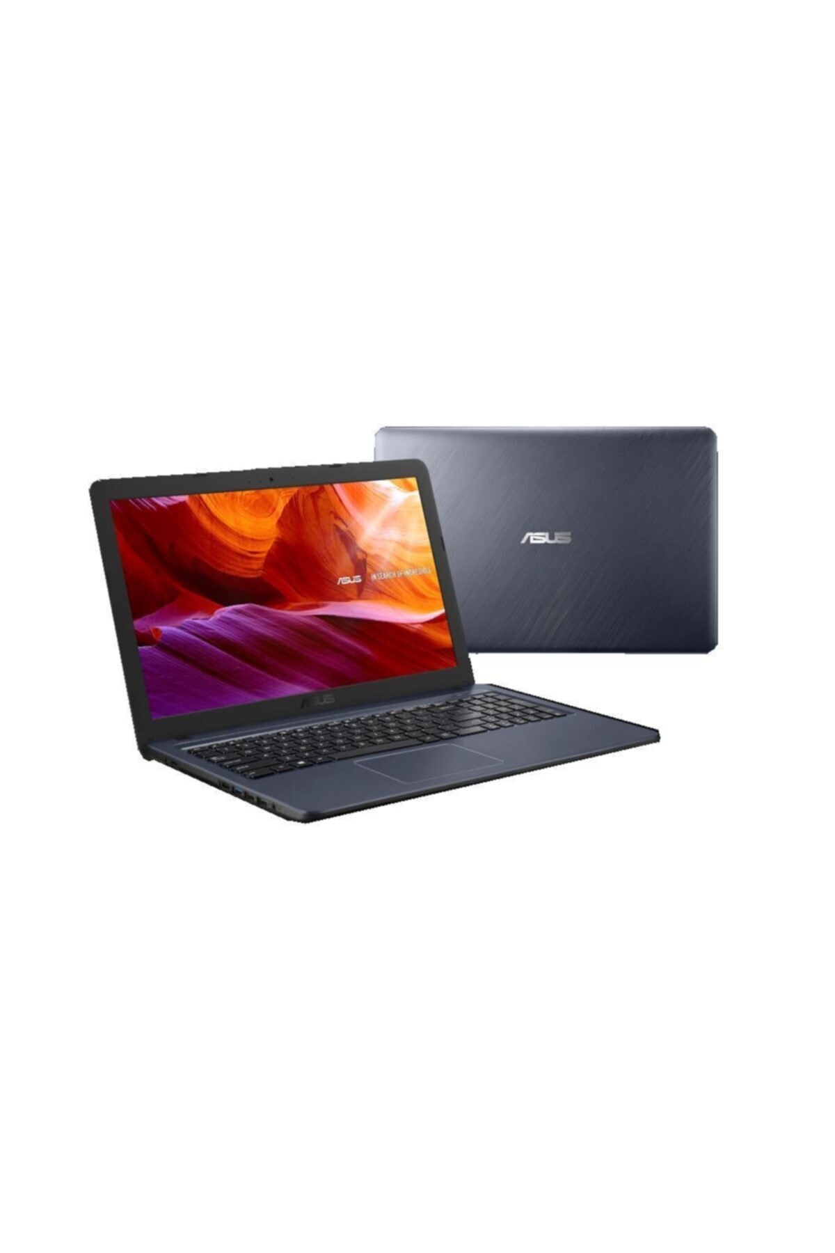 ASUS X543na-gq289 Cel N3350 4g 1tb 15,6 Endless Notebook 1