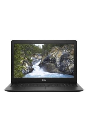 "Dell Vostro 3501 Intel® I3-1005g1 4gb Ram 1tb Hdd Ultra Hd 15.6"" Full Hd Ubuntu"