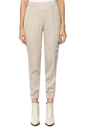 Network Kadın Taş Pantolon 1071024