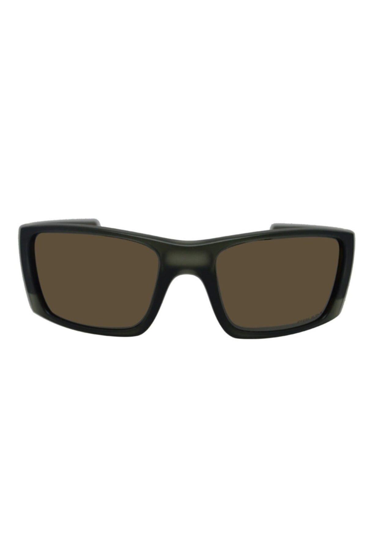 Oakley Oo9096 J560 60 Güneş Gözlüğü 2