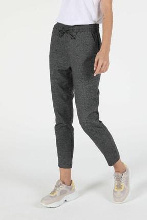 Colin's Kadın Pantolon CL1054531