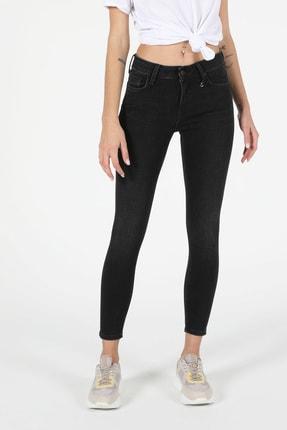 Colin's Kadın Pantolon CL1051948
