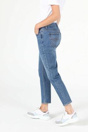 Colin's Mavi Mavi Kadın Pantolon