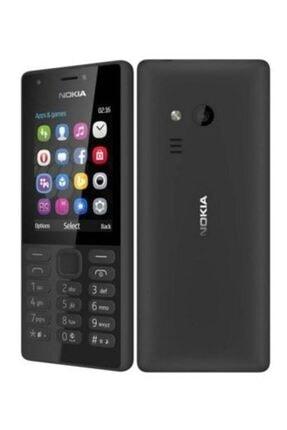 Nokia Selfie Kameralı Çift Hatlı Hafıza Kartlı 216