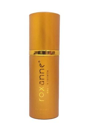 Roxanne W17 Edt 50ml Kadın Parfümü 40461375707