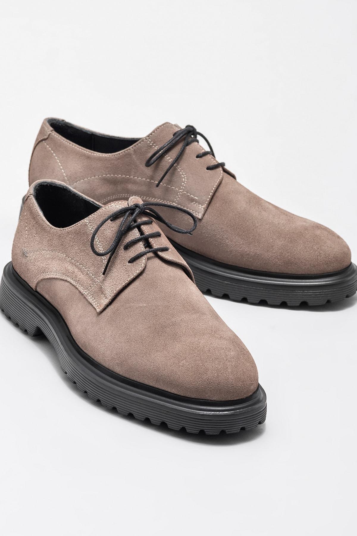 Elle Shoes Erkek ANDY Casual Ayakkabı 20KMTM-604 1