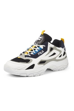 Fila Erkek Sneaker