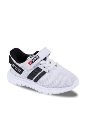 Jump 21181a Çocuk Günlük Spor Ayakkabı