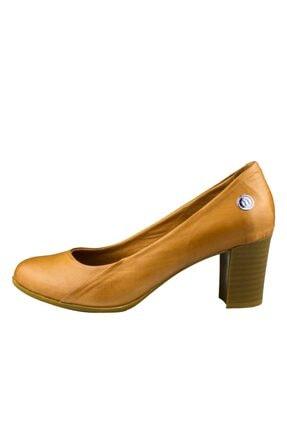 Mammamia D19ya-3950 Kadın Ayakkabı