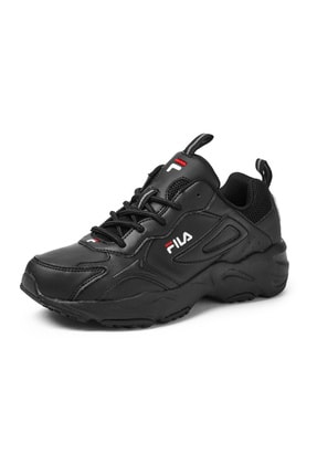 Fila Kadın Siyah Sneaker
