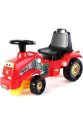 DEDE Ilk Traktörüm 3355