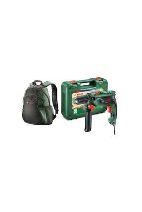 Bosch Easyımpact 550 Darbeli Matkap ( Çanta Hediyeli)
