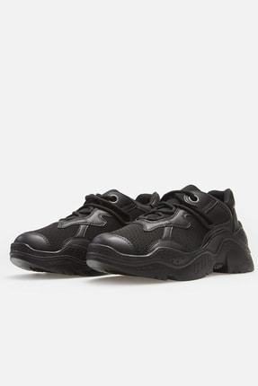 Loft Kadın Yürüyüş Ayakkabısı LF2023515