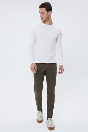 Loft Erkek Jeans LF2025367