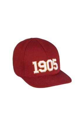 Galatasaray Galatasaray Kırmızı 1905 Şapka