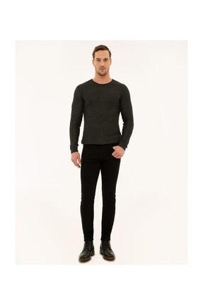 Pierre Cardin Erkek Jeans G021GL080.000.1197478