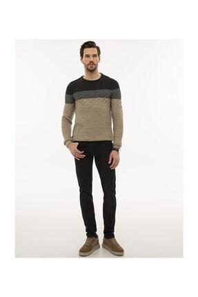 Pierre Cardin Erkek Jeans G021GL080.000.1134366