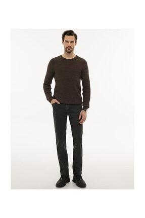Pierre Cardin Erkek Jeans G021GL080.000.1123644