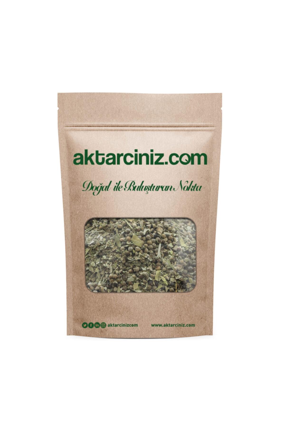 AKTARCINIZ Hayıt Tohumu 250 Gram 1
