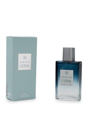 Buratti Hindistan Cevizi Kokulu Edt 100 ml Erkek Parfüm  8682105581282