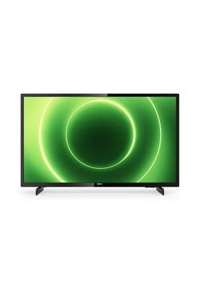 """Philips 32PFS6805 32"""" 80 Ekran Uydu Alıcılı Full HD Smart LED TV"""